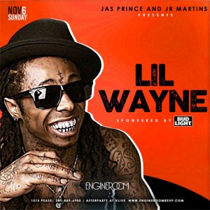 lil-wayne-host-party-engine-room-houston-2016-beat-bash-concert