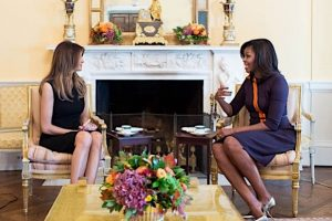 melania-trump-michelle-obama-11102016-1478826663-compressed