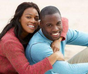 serious-nigerian-singles