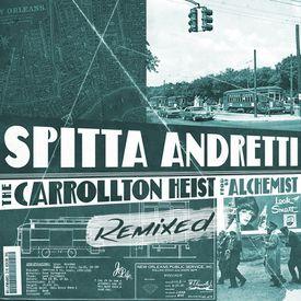 the-carrollton-heist-remixed-275-275-1478373152