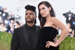 the-weeknd-bella-hadid-111016-1478822081-compressed