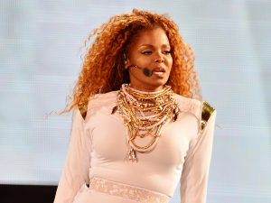 Janet Jackson performs live at the American Airlines Arena as part of her Unbreakable World Tour Featuring: Janet Jackson Where: Miami, Florida, United States When: 20 Sep 2015 Credit: Johnny Louis/WENN.com