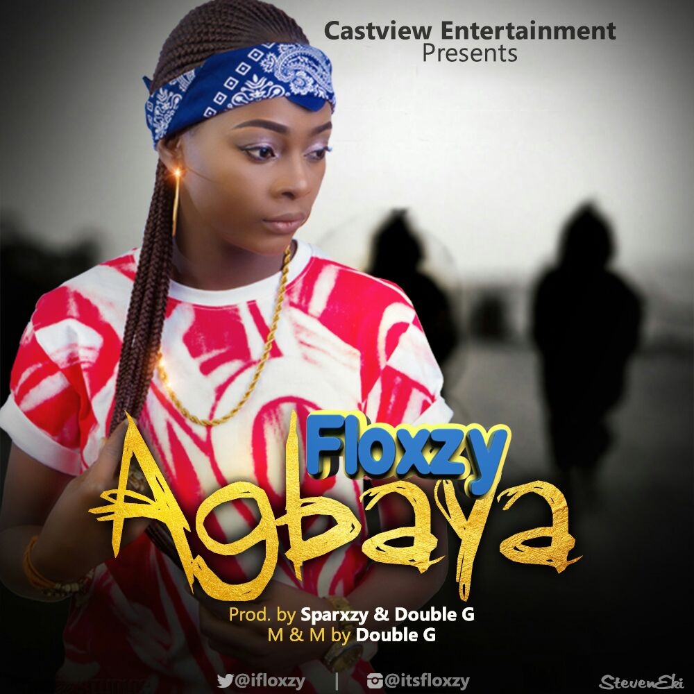 agbaya-art