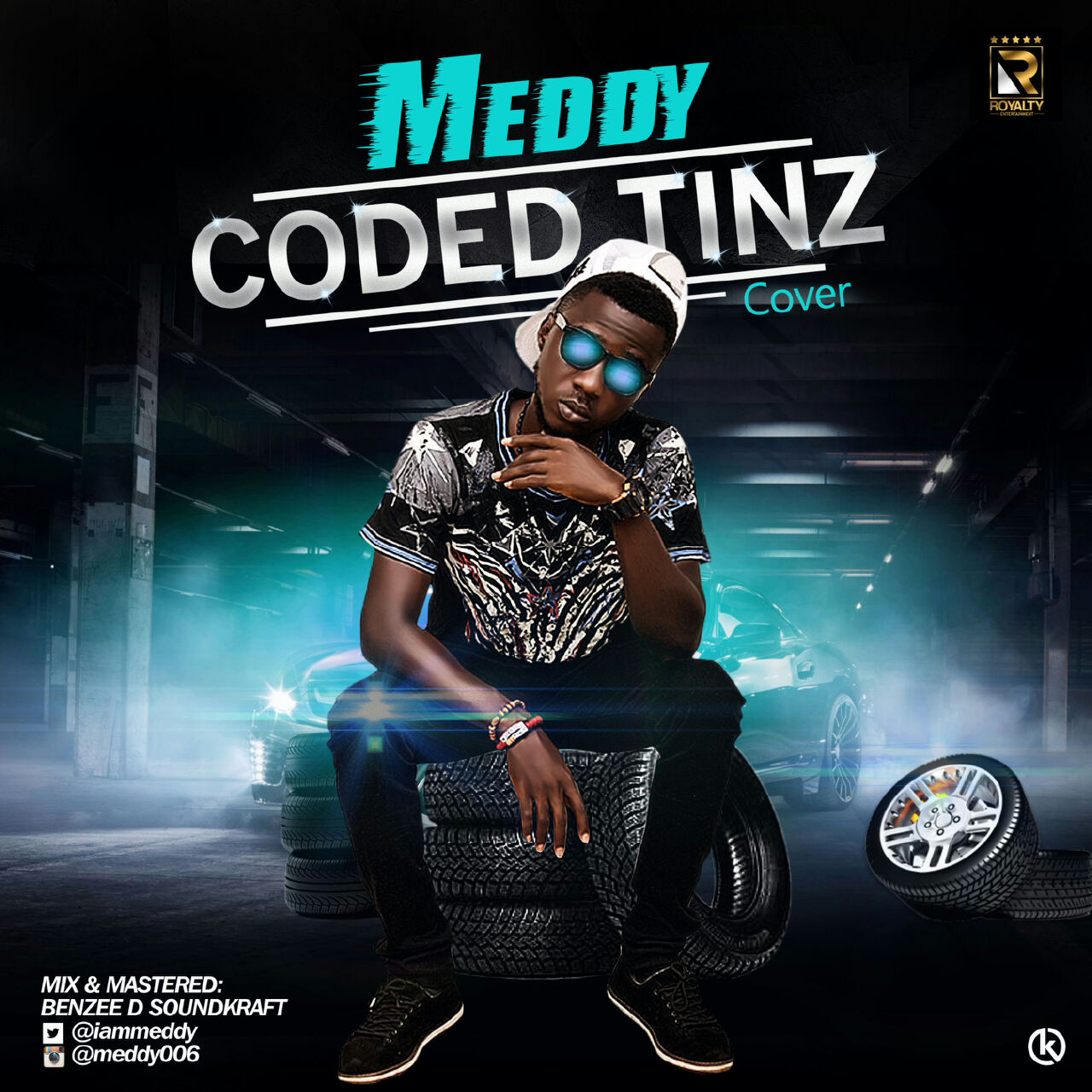 meddy-coded-tinz