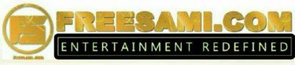 Freesami Media