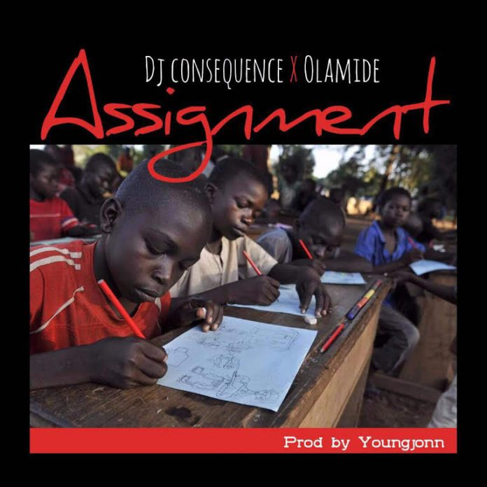 dj-consequence-assignment-ft.-olamide-696x696