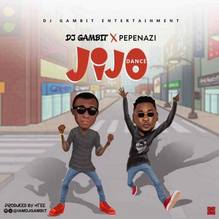 DJ-Gambit-Ft-Pepenazi-Jijo-Dance