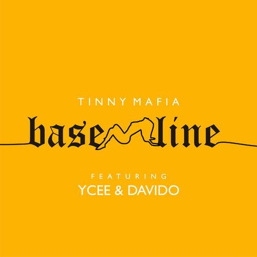 Tinny-Mafia-Baseline-mp3-image