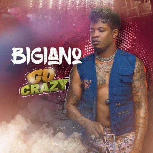 Bigiano-720x720-art