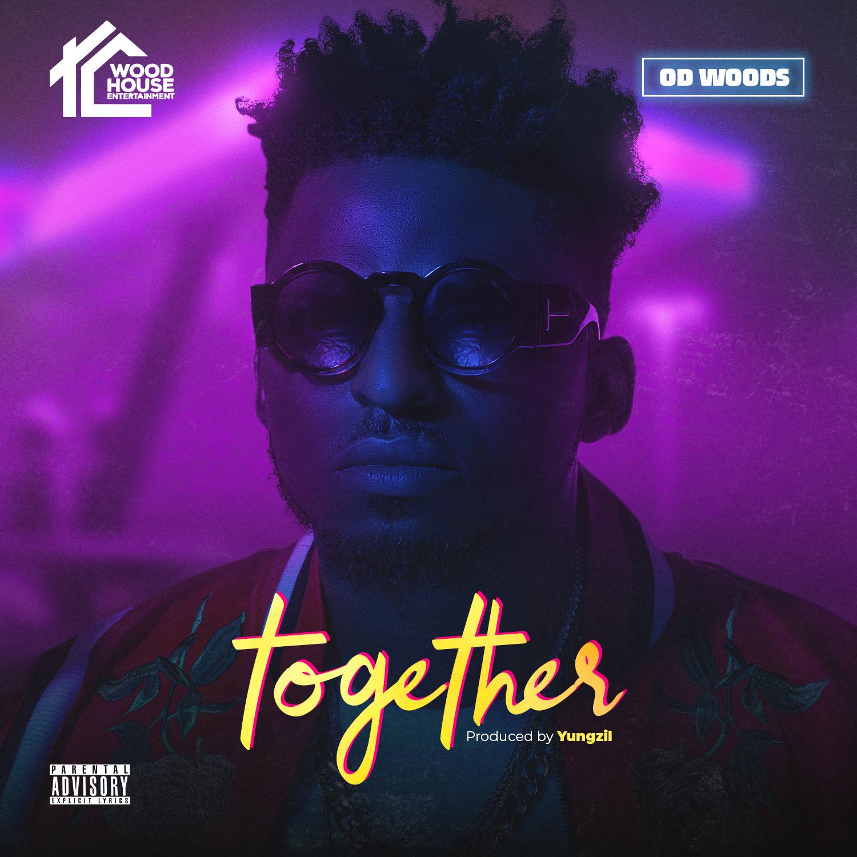 together-2