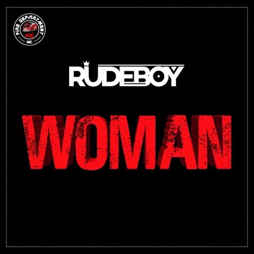 Rudeboy-Woman-500x500bb