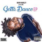 """naira-marley-–-""""birthday""""-gotta-dance-1"""
